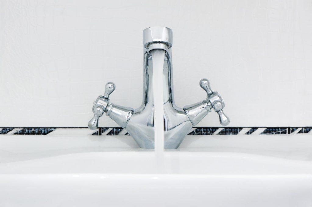 Edmonton Water Experts - Benefits 1
